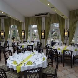 Landhaus Alpinia-Hotel Hochzeit-Berlin-1