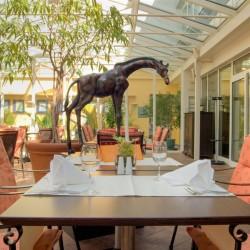 ABACUS Tierpark Hotel-Hotel Hochzeit-Berlin-2