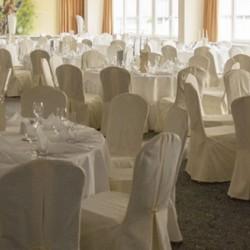 ABACUS Tierpark Hotel-Hotel Hochzeit-Berlin-4