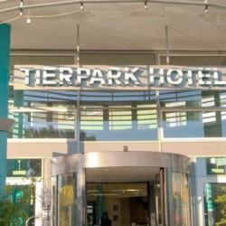 ABACUS Tierpark Hotel-Hotel Hochzeit-Berlin-6