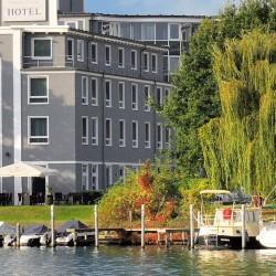 Hotel am Schloss Köpenick Berlin by Golden Tulip-Hotel Hochzeit-Berlin-2