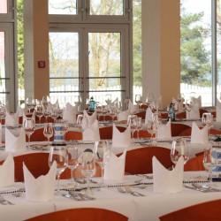 Hotel Müggelsee Berlin-Hotel Hochzeit-Berlin-1