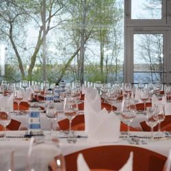 Hotel Müggelsee Berlin-Hotel Hochzeit-Berlin-2