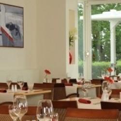 Hotel Müggelsee Berlin-Hotel Hochzeit-Berlin-4