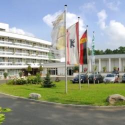 Hotel Müggelsee Berlin-Hotel Hochzeit-Berlin-5