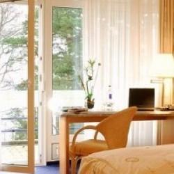 Hotel Müggelsee Berlin-Hotel Hochzeit-Berlin-6