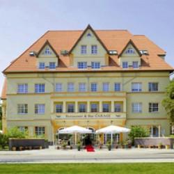 Hotel Alte Feuerwache-Hotel Hochzeit-Berlin-5