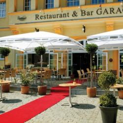 Hotel Alte Feuerwache-Hotel Hochzeit-Berlin-6