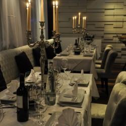 Hotel La Maison-Hotel Hochzeit-München-4