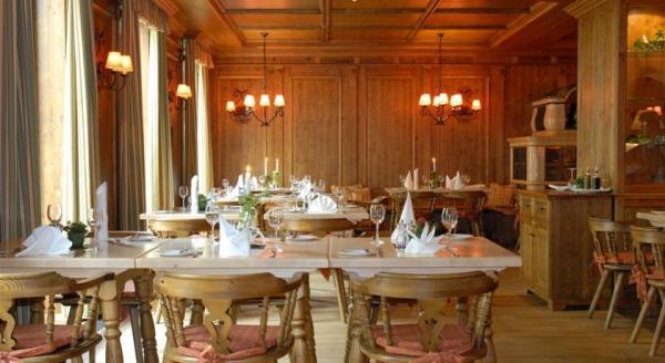 Hotel Vitalis - Hotel Hochzeit - München