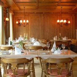 Hotel Vitalis-Hotel Hochzeit-München-1
