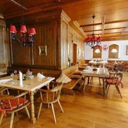 Hotel Vitalis-Hotel Hochzeit-München-3