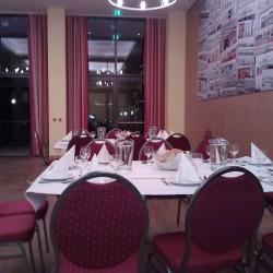 Hotel Vitalis-Hotel Hochzeit-München-6