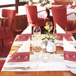 ECONTEL HOTEL Berlin Charlottenburg-Hotel Hochzeit-Berlin-2