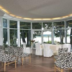 Hotel Bollmannsruh am Beetzsee-Hotel Hochzeit-Berlin-3