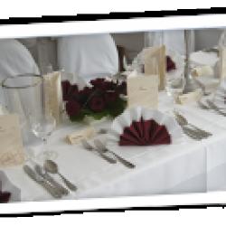 Hotel Bollmannsruh am Beetzsee-Hotel Hochzeit-Berlin-4