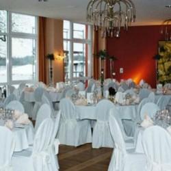 DämeritzSeehotel-Hotel Hochzeit-Berlin-1
