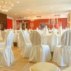 DämeritzSeehotel-Hotel Hochzeit-Berlin-2