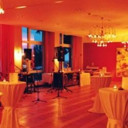 DämeritzSeehotel-Hotel Hochzeit-Berlin-3