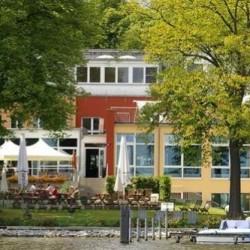 DämeritzSeehotel-Hotel Hochzeit-Berlin-4
