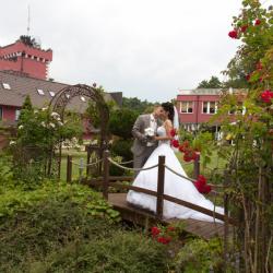 The Lakeside Burghotel zu Strausberg-Hotel Hochzeit-Berlin-2