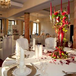 The Lakeside Burghotel zu Strausberg-Hotel Hochzeit-Berlin-6
