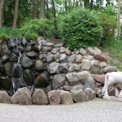 The Lakeside Burghotel zu Strausberg-Hotel Hochzeit-Berlin-3