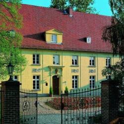 Schloss Diedersdorf-Hotel Hochzeit-Berlin-2