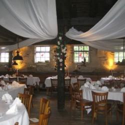 Schloss Diedersdorf-Hotel Hochzeit-Berlin-3