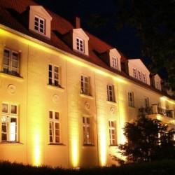Schloss Diedersdorf-Hotel Hochzeit-Berlin-5