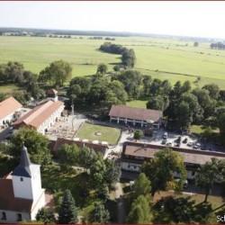 Schloss Diedersdorf-Hotel Hochzeit-Berlin-6