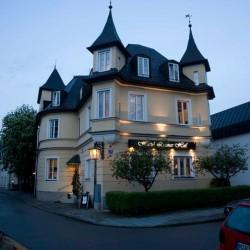 Laimer Hof am Schloss Nymphenburg-Hotel Hochzeit-München-3