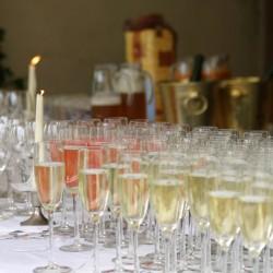 Laimer Hof am Schloss Nymphenburg-Hotel Hochzeit-München-4