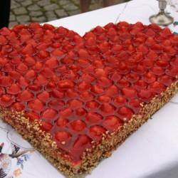 Laimer Hof am Schloss Nymphenburg-Hotel Hochzeit-München-5