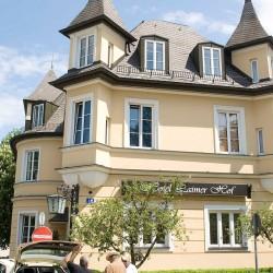 Laimer Hof am Schloss Nymphenburg-Hotel Hochzeit-München-1