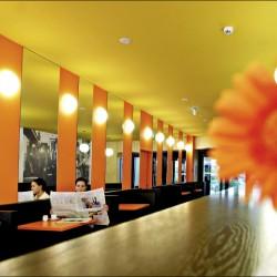 Hotel Grenzfall-Hotel Hochzeit-Berlin-6
