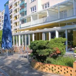 Hotel Grenzfall-Hotel Hochzeit-Berlin-1
