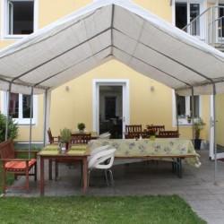 Hotel Andra München-Hotel Hochzeit-München-5