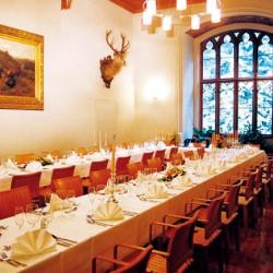 Schlosshotel Letzlingen-Hotel Hochzeit-Berlin-4