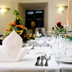 Schlosshotel Letzlingen-Hotel Hochzeit-Berlin-2