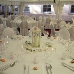 Schlosshotel Letzlingen-Hotel Hochzeit-Berlin-3