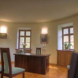 Schlosshotel Letzlingen-Hotel Hochzeit-Berlin-5