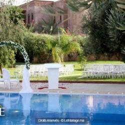 La Maison des Oliviers-Venues de mariage privées-Marrakech-5