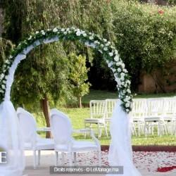 La Maison des Oliviers-Venues de mariage privées-Marrakech-2