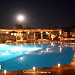 La Maison des Oliviers-Venues de mariage privées-Marrakech-3