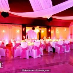 La Maison des Oliviers-Venues de mariage privées-Marrakech-4