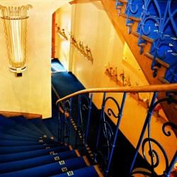 Hotel Ritzi-Hotel Hochzeit-München-3