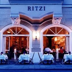 Hotel Ritzi-Hotel Hochzeit-München-4