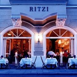 Hotel Ritzi-Hotel Hochzeit-München-1