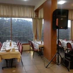 مطعم جنة الصنوبر-المطاعم-بيروت-1